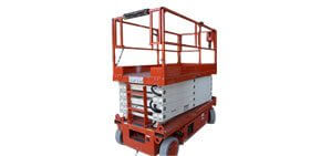 Rent Construction Equipments & Tools