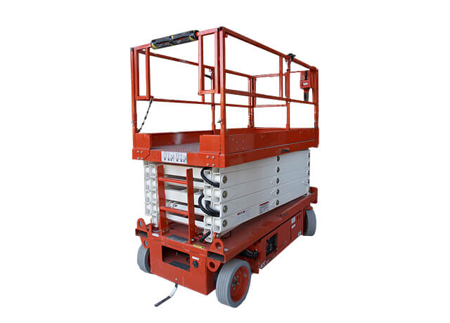 Rent Construction Equipments