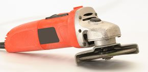 Rental, Drilling Tools Orange County
